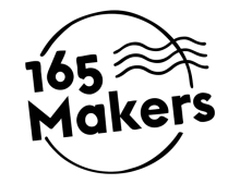 165 Makers