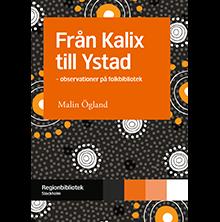 Från Kalix till Ystad