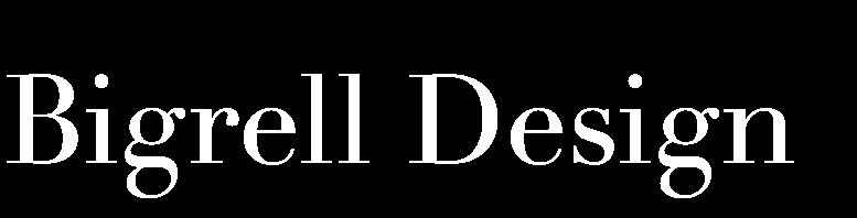 Bigrell Design AB